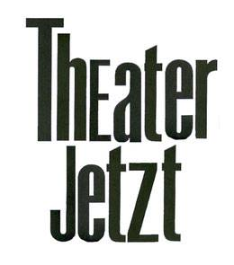 theaterjetzt